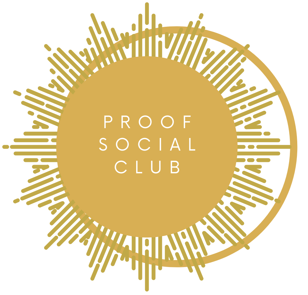Proof Social Club